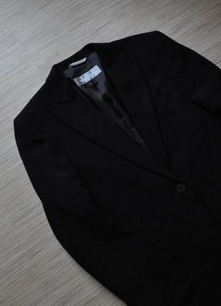 Пальто женское max mara