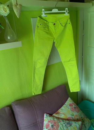 Отличные джинсы gap оригинал