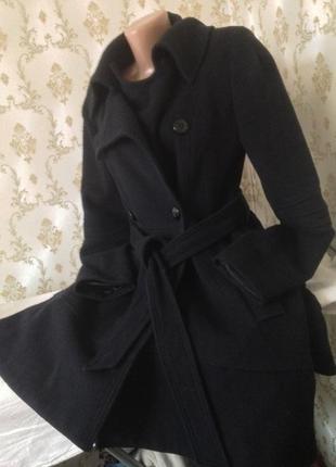 Пальто by asos