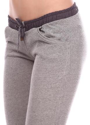 Спортивные брюки bershka рxs оригинал