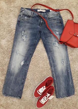Джини denim. джинсы denim