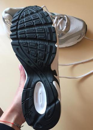 Крассовки для бега оригінал нові красовки adidas
