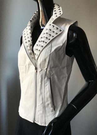 Жилет жакет блейзер куртка тренч американского бренда forever21