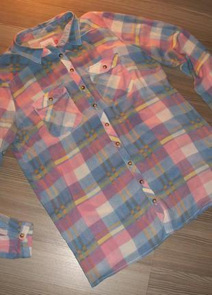 Reserved рубашка, размер 38