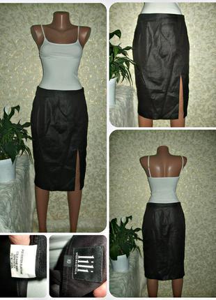 Поделиться:  эластичная юбка миди lili размер 10