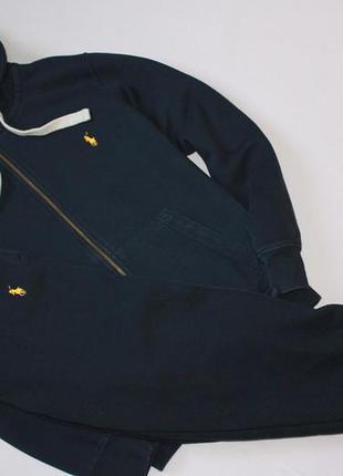 d9bcf216 Спортивный костюм polo ralph lauren Ralph Lauren, цена - 800 грн ...