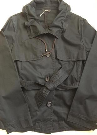 Куртка ветровка marks&spencer
