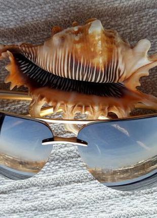Солнцезащитные  очки) авиаторы