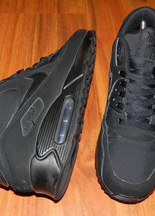 6cd66824 ... Оригинальные, крутые, надежные кроссовки nike air max 90 essential2 ...