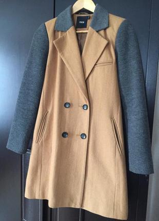 Asos пальто