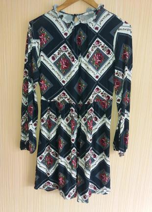 Супер платье миди 48 размера