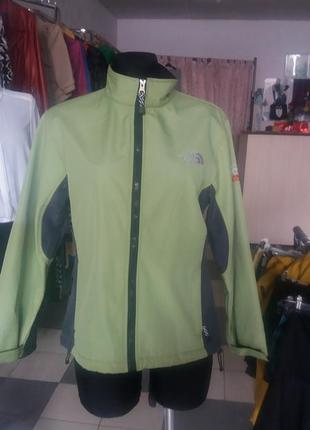 Ветровка куртка спорт