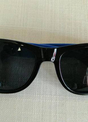 Акция!распродажа солнцезащитных очков!