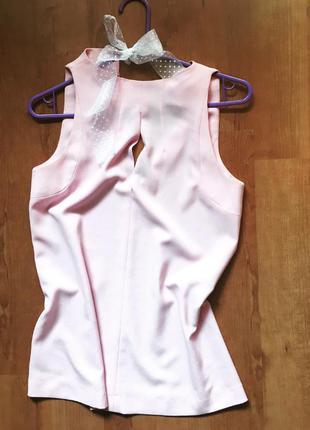 Женская блуза kira plastinina