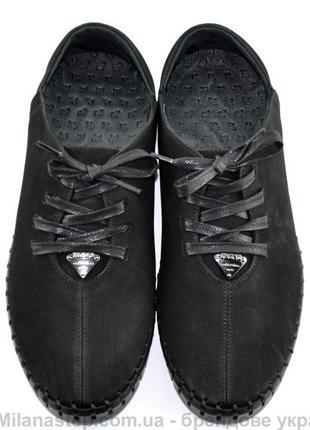 Распродажа всей обуви. туфли кожаные  мужские prime shoes 40  41