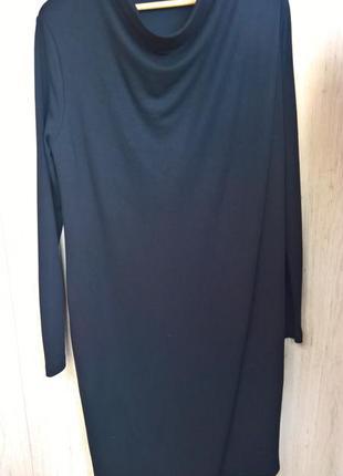Превосходное ассиметричное платье Missguided, цена - 499 грн ... 1e7c87b0817