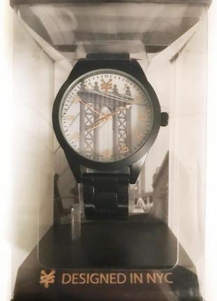 Мужские часы zoo york