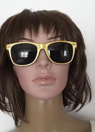 Солнцезащитные очки jеnnyfe ,barock n' love, франция