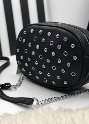 Дуже крута сумочка сумка