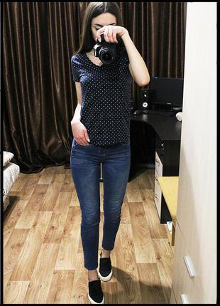 Классные джинсы от jane norman