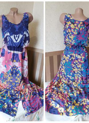 Платье george.