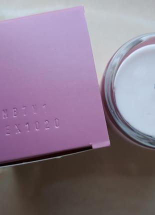 Набор: дневной и ночной крем для сухой/чувствительной кожи optimals hydra care орифлейм3