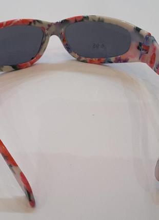 Солнцезащитные очки  sunny kids, от 3-х лет, c&a3 фото