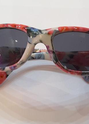 Солнцезащитные очки  sunny kids, от 3-х лет, c&a4 фото