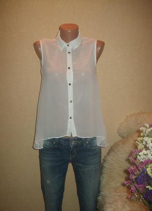 Акция !!! блуза рубашка atmosphere