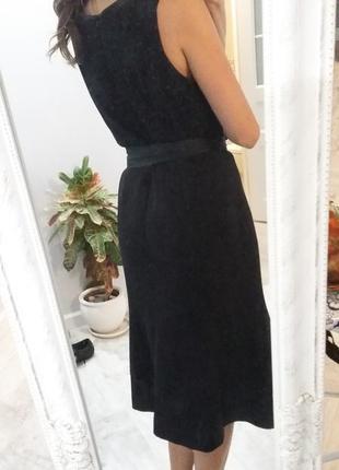0663177f866 ... Строгое платье4  Строгое платье5