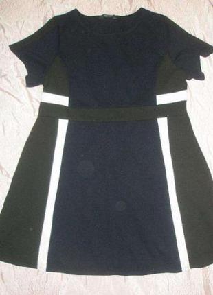 №100\красивое платье
