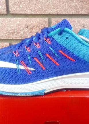 Nike zoom elite 8 - кросівки (40/25.5)