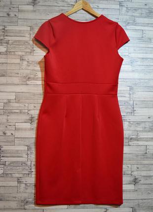 Платье миди3