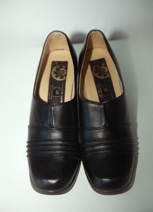 Туфли 35 размера, женские 2019 - купить недорого вещи в интернет ... 4e70aa82e7d