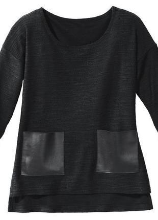 Esmara® женские пуловеры от немецкого производителя.