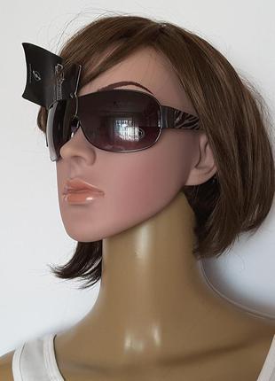 Мегакрутые очки - маска,  stradivarius, испания,