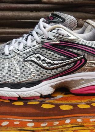 Кросы кроссовки для бега кеды