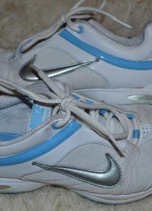 Отличные кроссовки nike