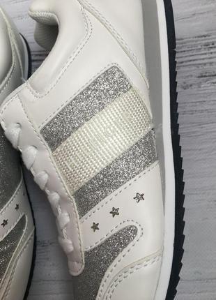 Крутые кроссовки от tommy hilfiger
