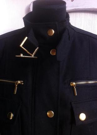 Ветровка куртка zara