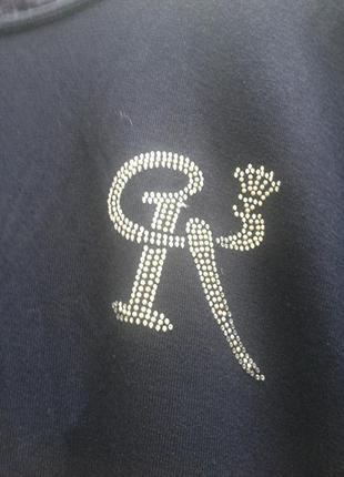 Стильный классный свитер