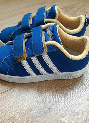 Классные кросовки adidas
