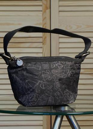Туристическая сумочка, carpisa, италия