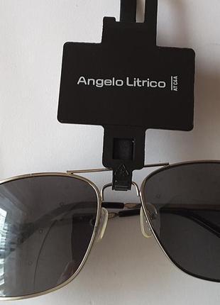 Мегастильные очки angelo litrico by c&a, нидерланды