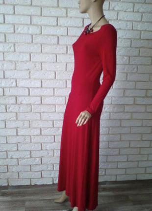 Поделиться:  очень красивое, красное платье ! best connections германия