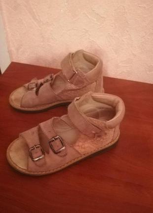 Ортопедическая обувь венгрия salus