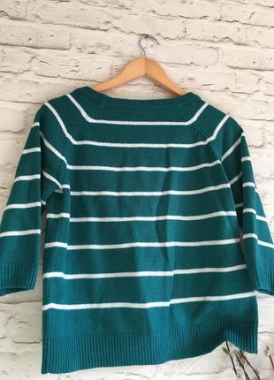 Женский свитер ostin