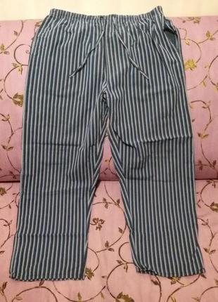 efe317155600 Мужские домашние штаны 2019 - купить недорого мужские вещи в ...