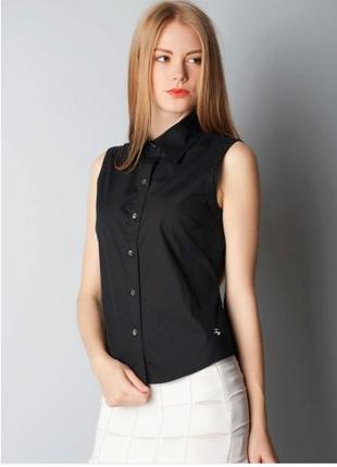 Фирменная блуза от asos