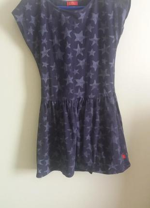 Платье от cfl